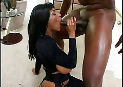 african porn : ebony anal sluts