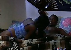 shaved pussy : free black sex porn
