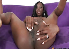 Valuable information Black ebony sex pussy congratulate, what