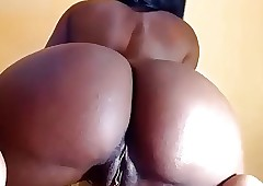 sex toys videos : hot black girl sex