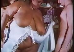 drunk girls porn : big black booty fuck