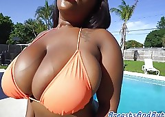 hot babes : young black girls porn